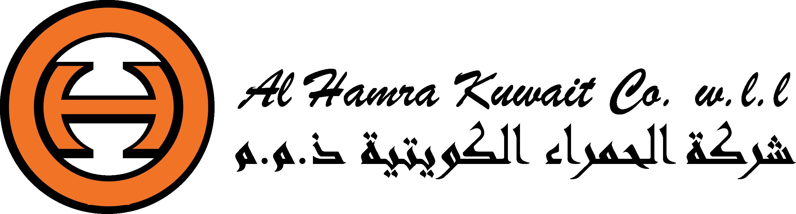AL HAMRA CONSTRUCTION CO
