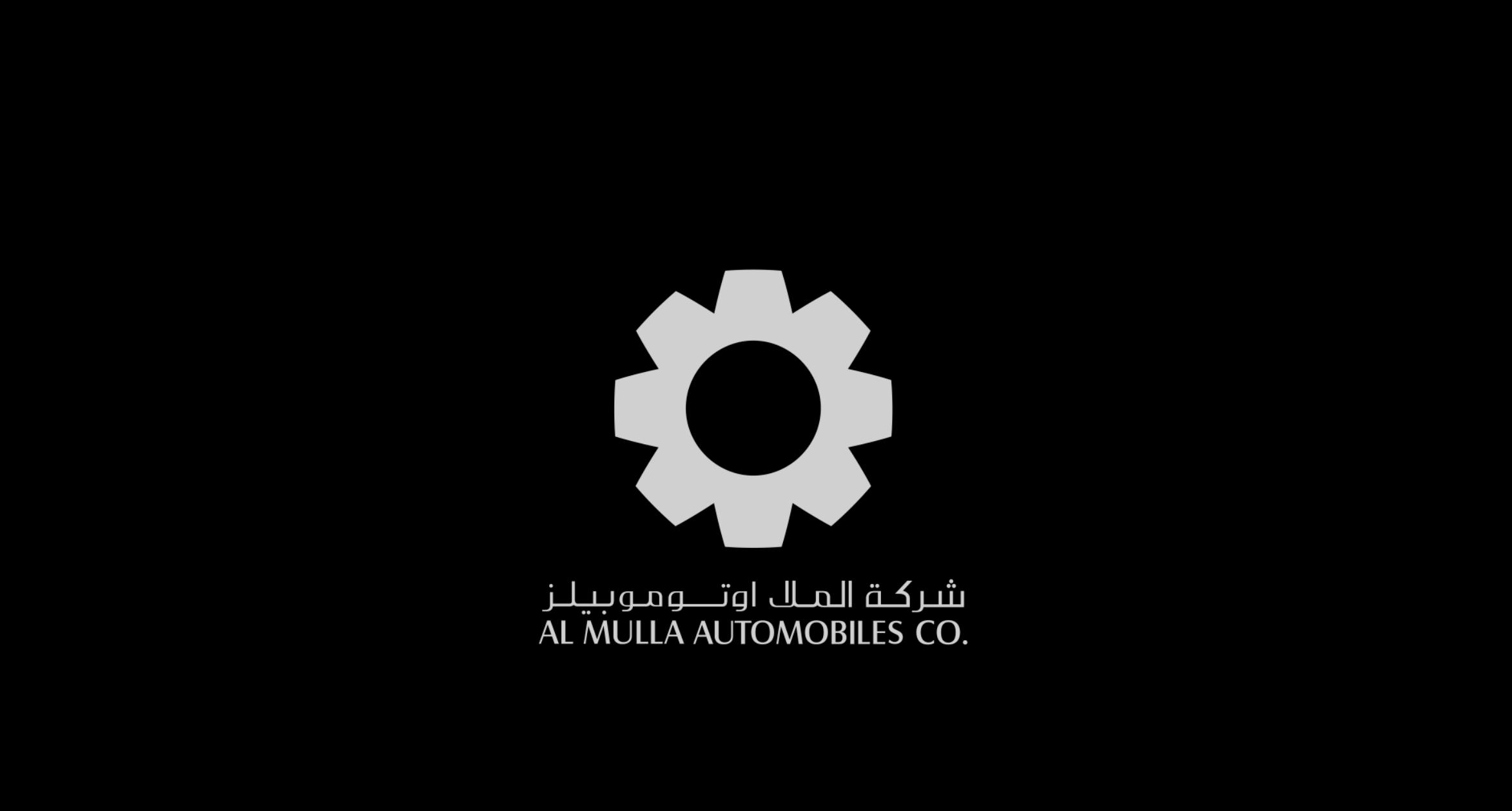 AL MULLA AUTOMOTIVE-MERCEDES BENZ KUWAIT