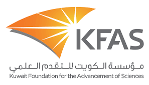 KUWAIT FOUNDATION FOR THE ADVANCEMENT OF SCIENCE