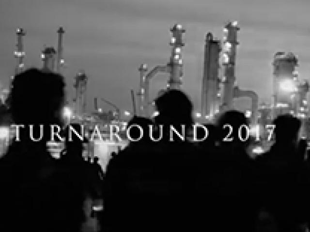 Equate Turnaround Trailer