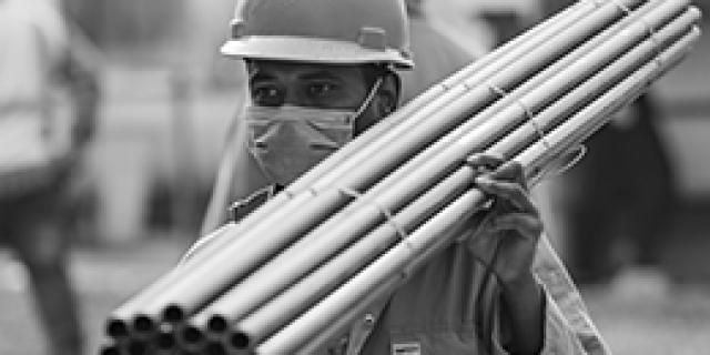 Al Hamra Construction  Company