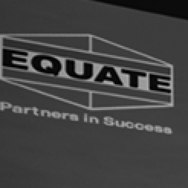 EQUATE Petrochemical Company – Turnaround